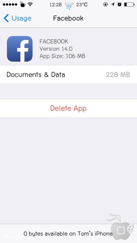 fb-app-data-2