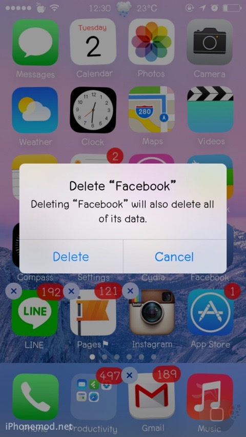 fb-app-data-4