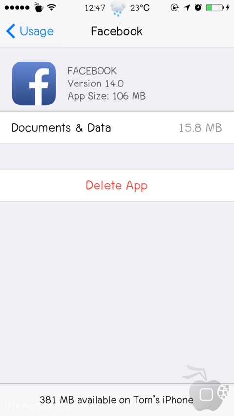 fb-app-data-6