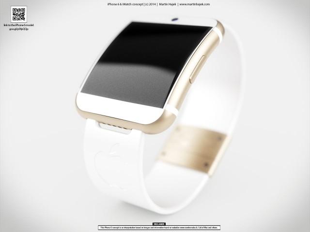 i6-iwatch-1