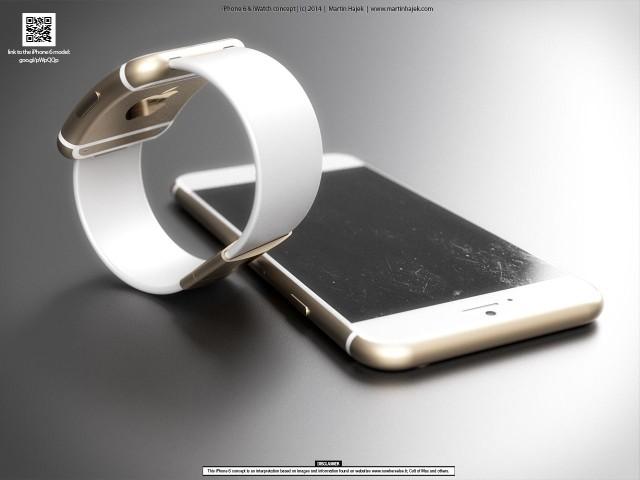 i6-iwatch-10
