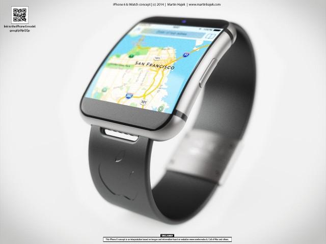 i6-iwatch-12