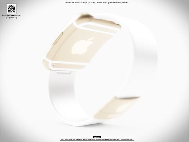i6-iwatch-14