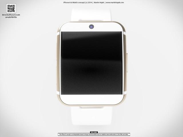 i6-iwatch-16