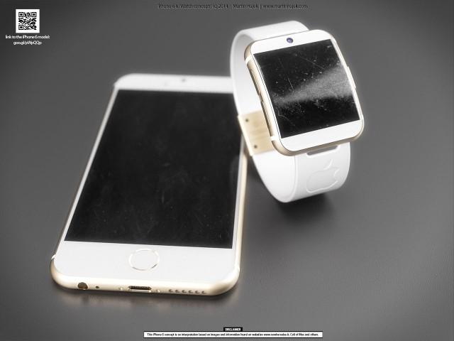 i6-iwatch-17