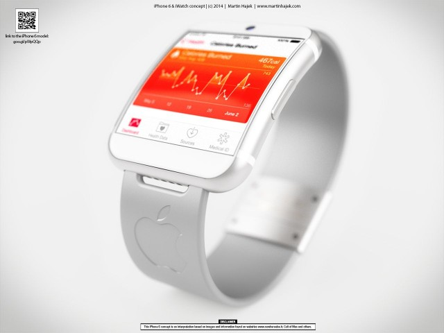 i6-iwatch-3