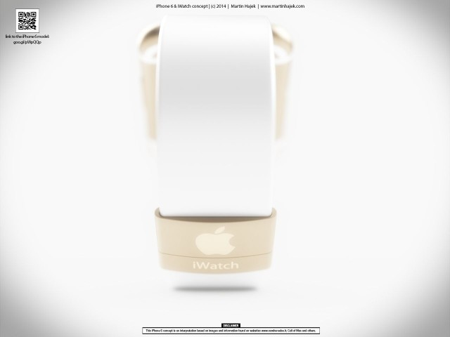 i6-iwatch-8