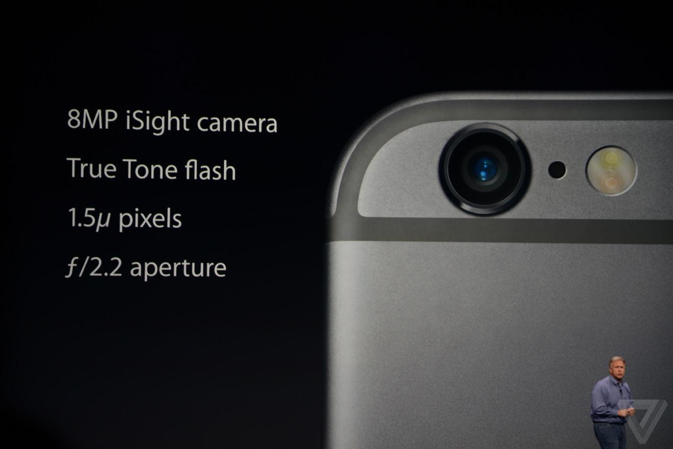 i6-rear-camera