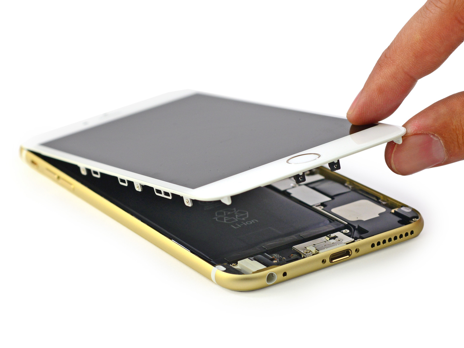 iPhone6-plus-teardown