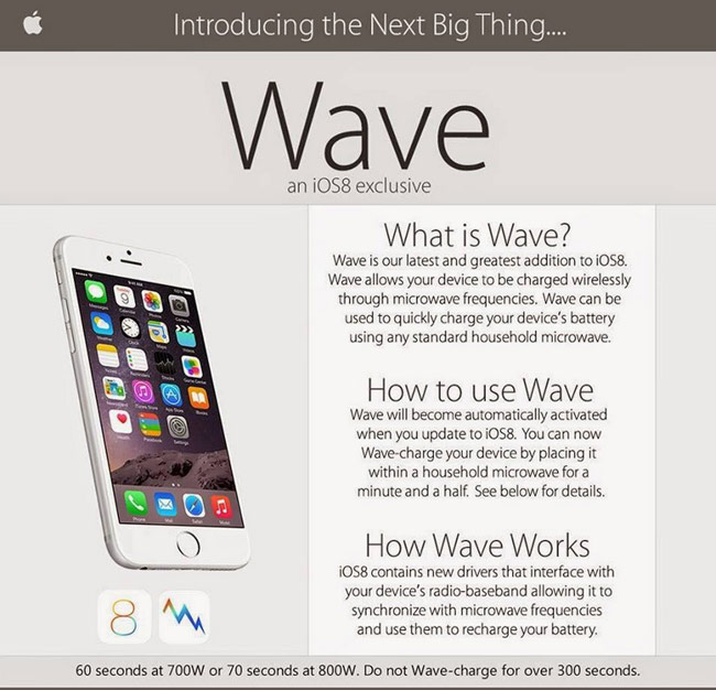 ios-8-wave-copy_650_091914060858
