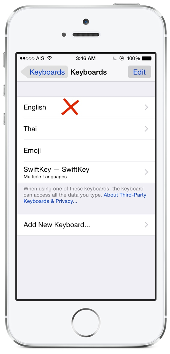 ios8-keyboard-setting