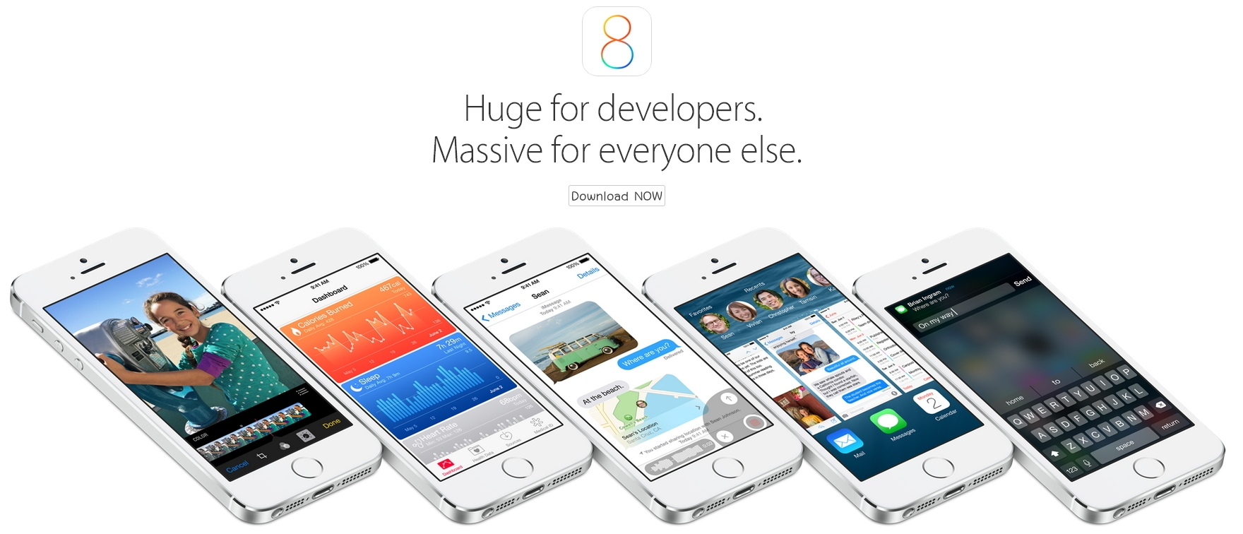 ios8-launch