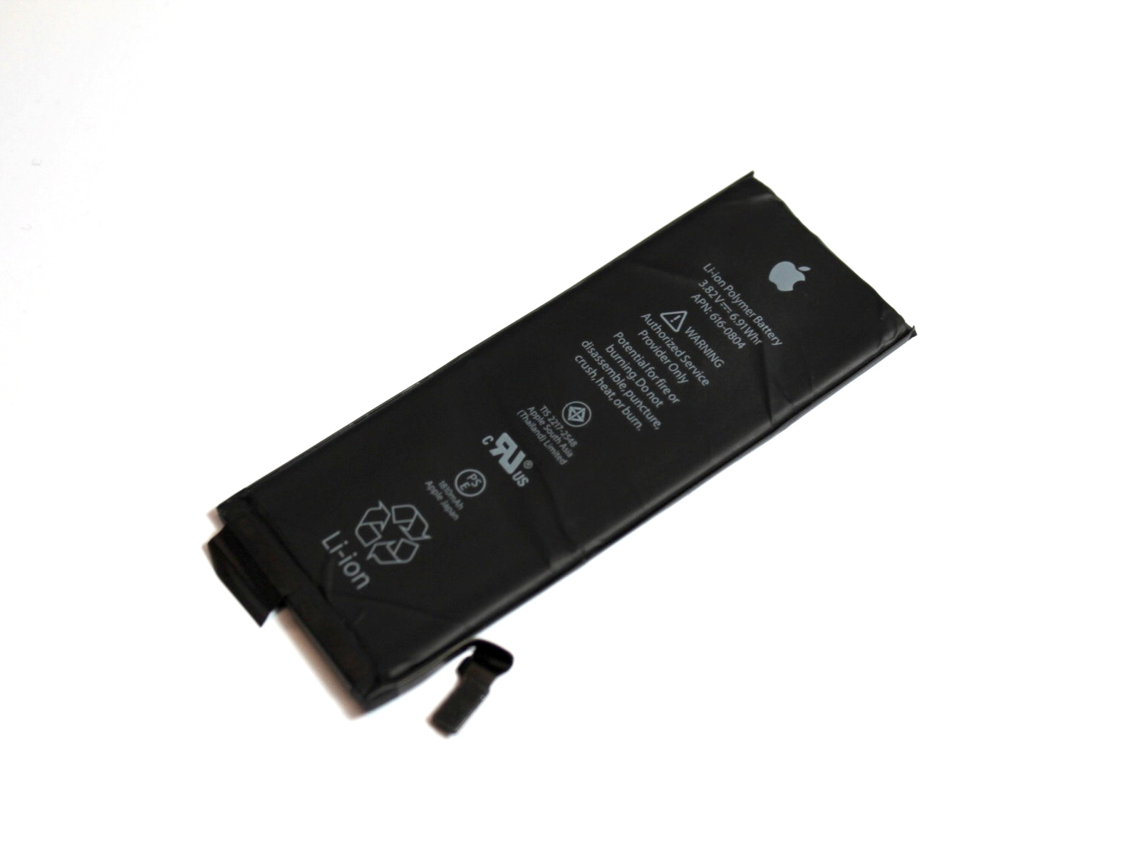 iphone6-battery-1810-mah