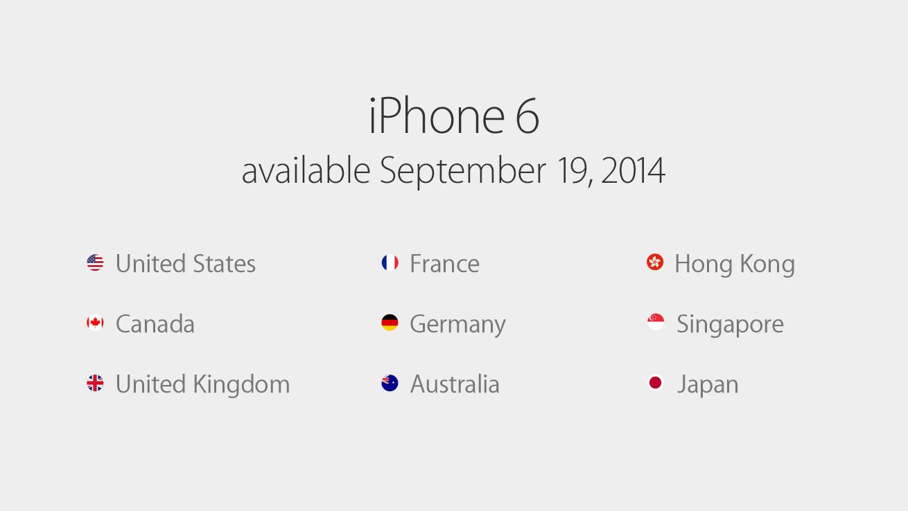 iphone6-tier-1