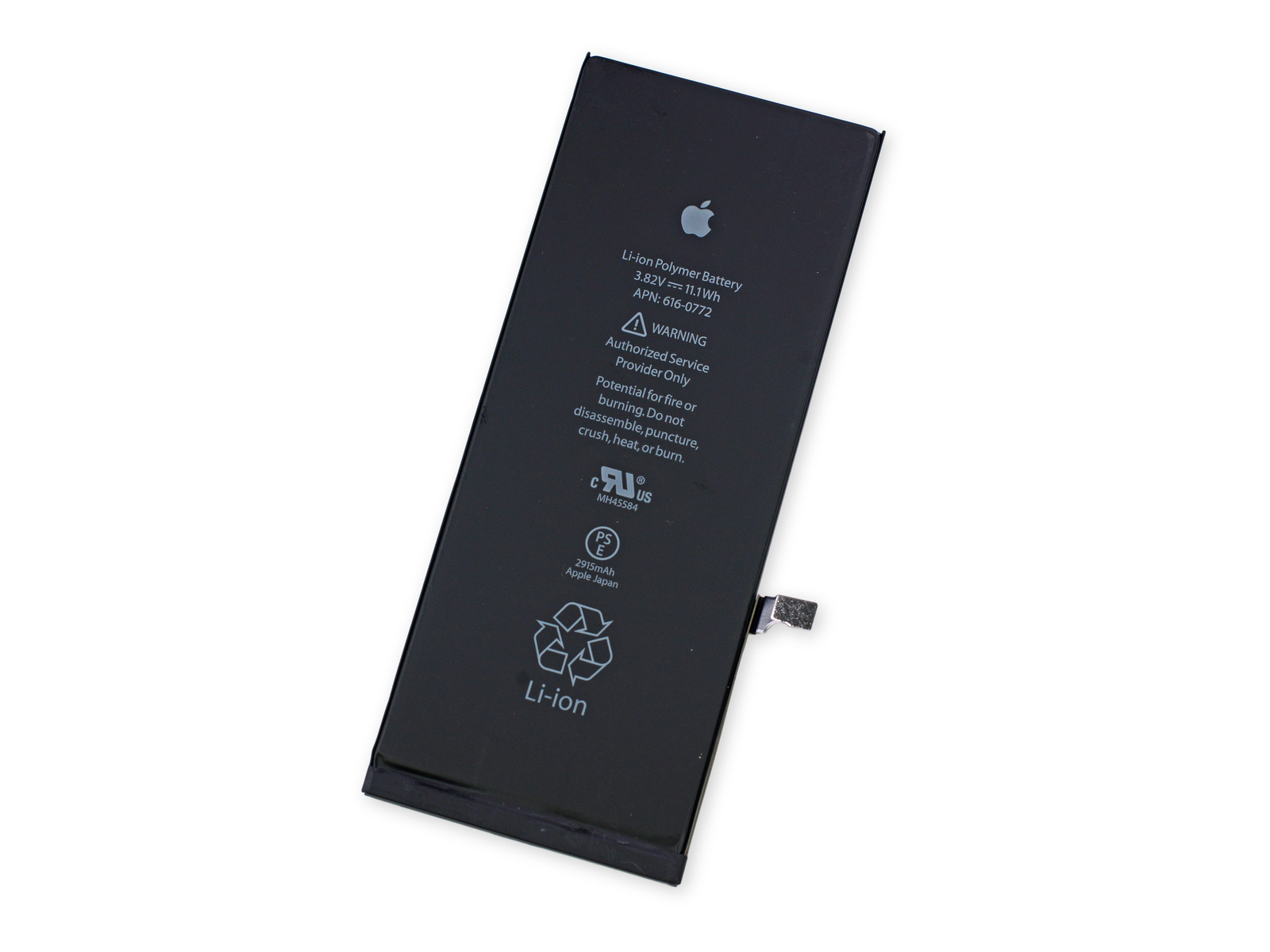 iphone6plus-battery