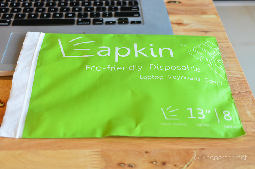 lapkin-review-1