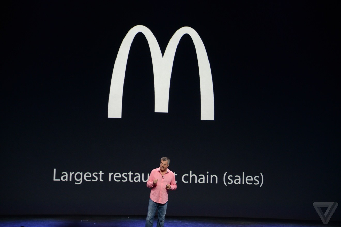 mcd-apple-pay