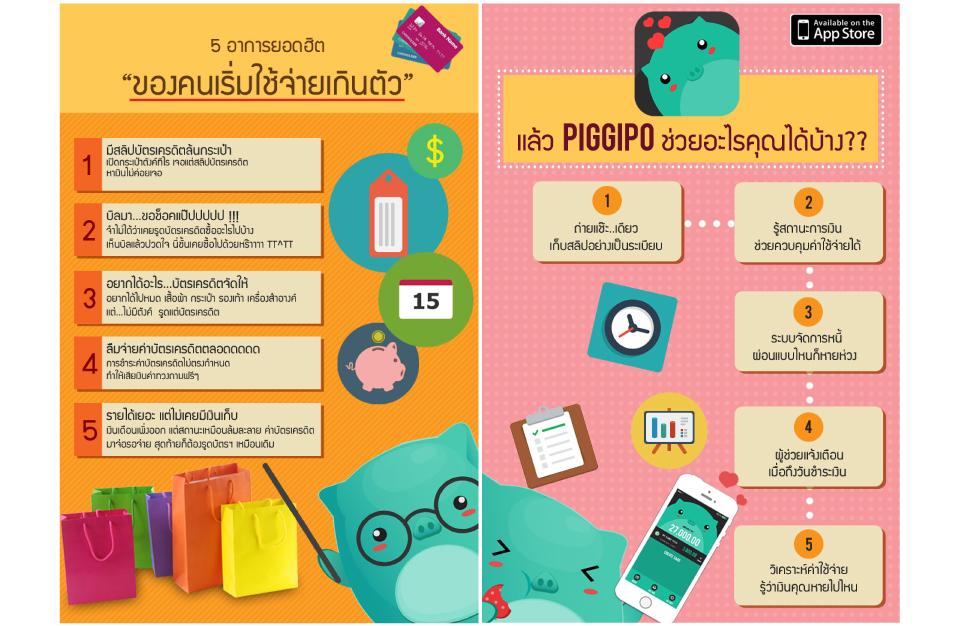 piggipo_infographic