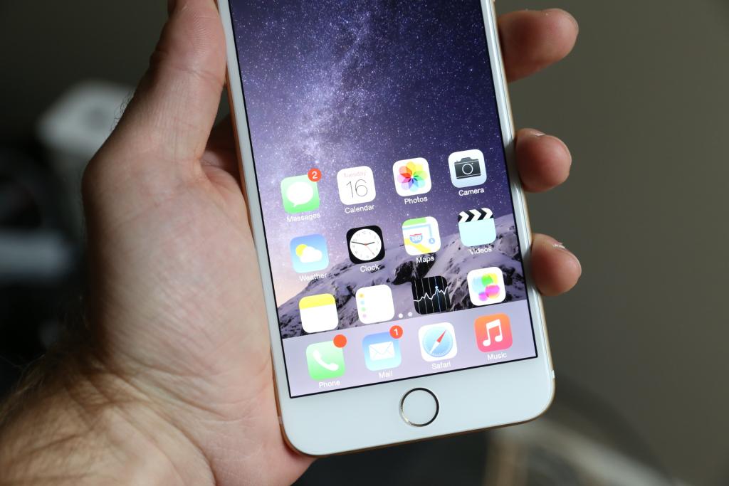 reachability-iphone6-plus