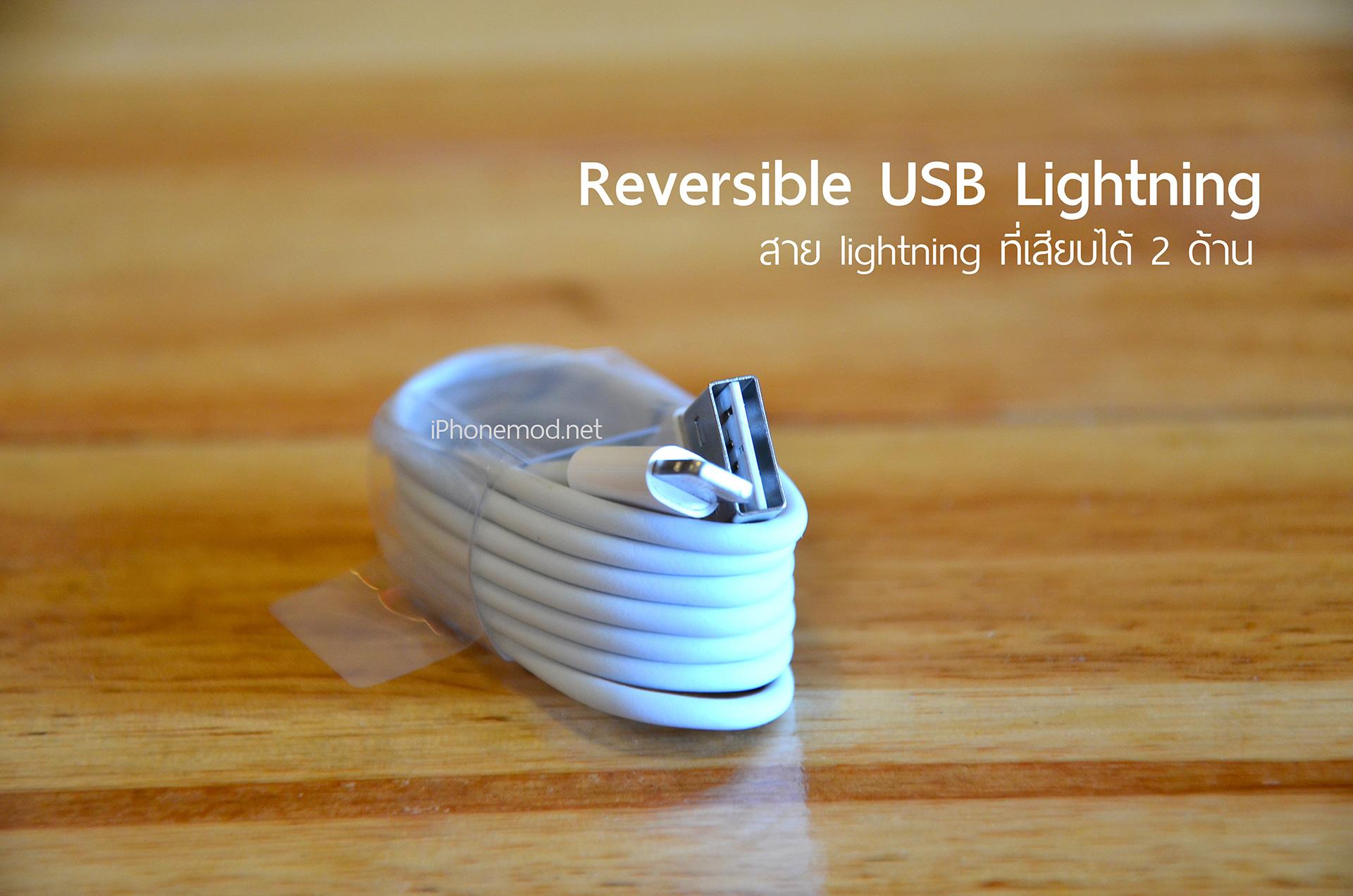 reversible-lightning