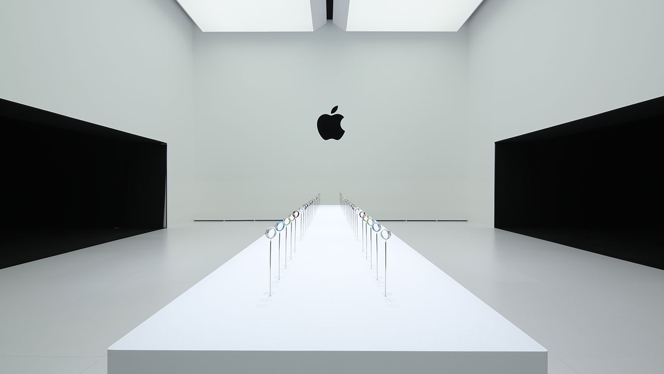 under-apple-white-box-4