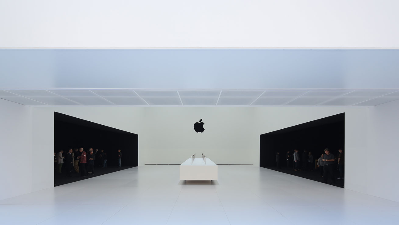 under-apple-white-box-8