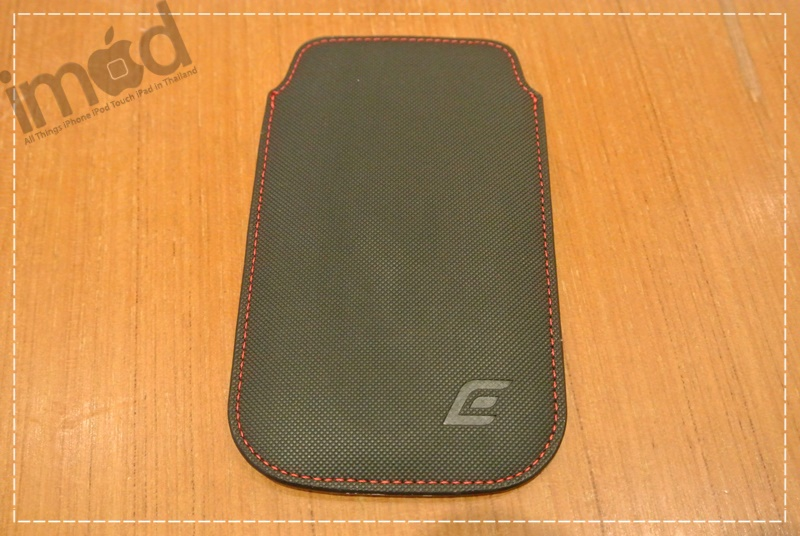 Element Case - Ducati Quick Draw Sleeve (7)