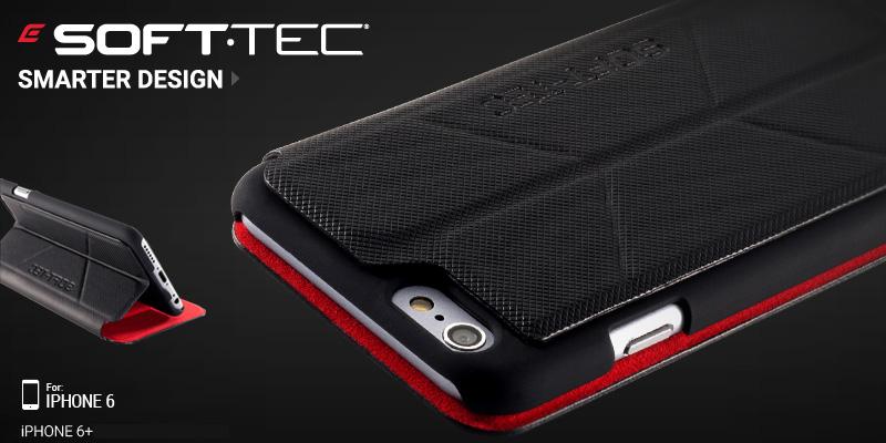 Element-Case-Soft-Tec-iphone-6-iphone-6-plus