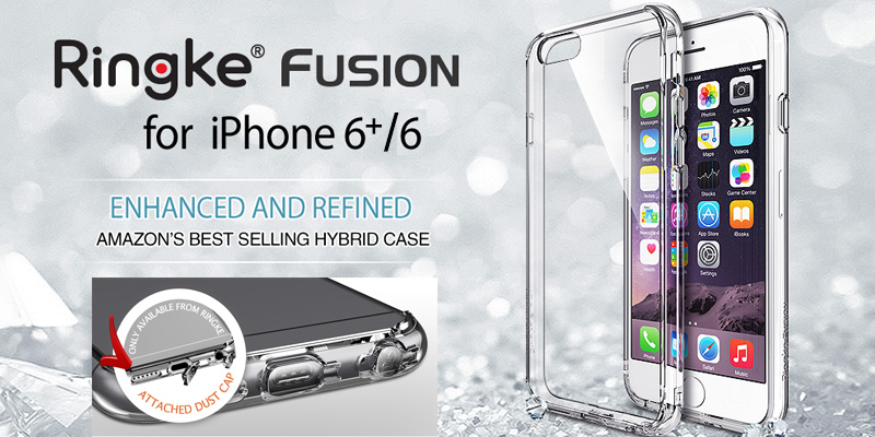 Rearth-Ringke-Fushion-iphone-6-plus-iphone-6