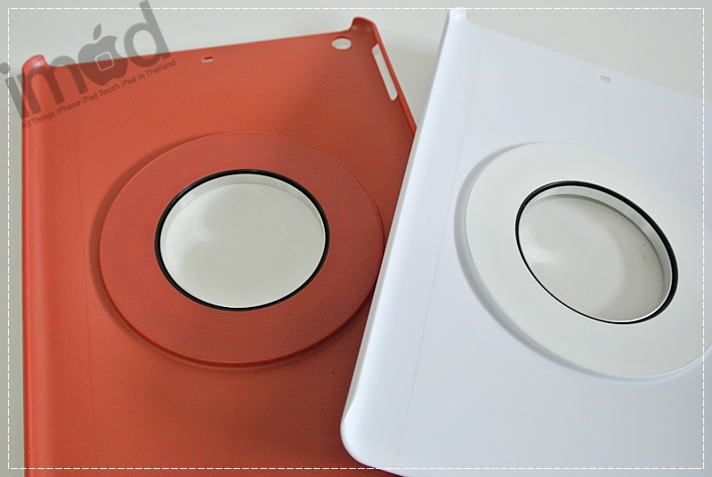 Review_Rolling Ave_iCircle for iPad Air (5)