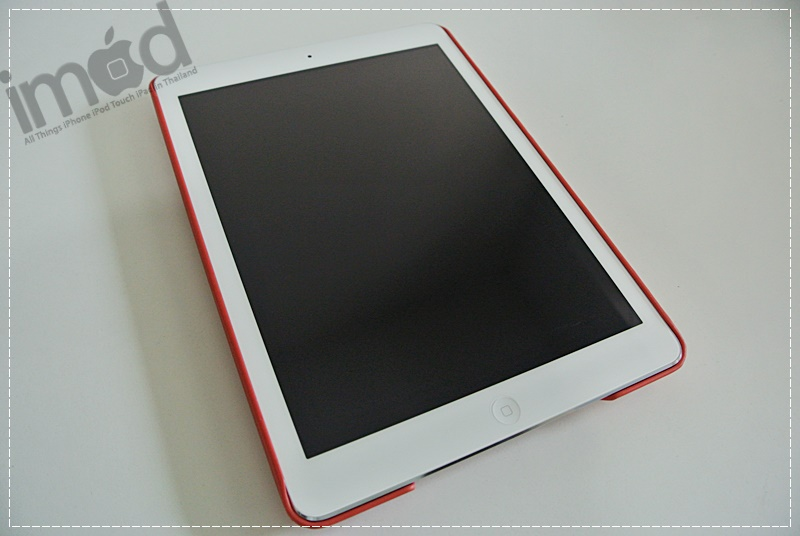 Review_Rolling Ave_iCircle for iPad Air (6)