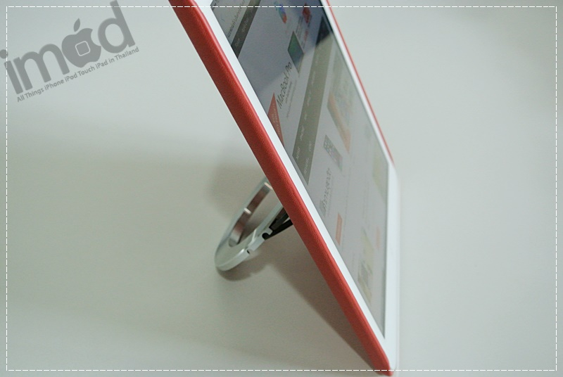 Review_Rolling Ave_iCircle for iPad Air (9)