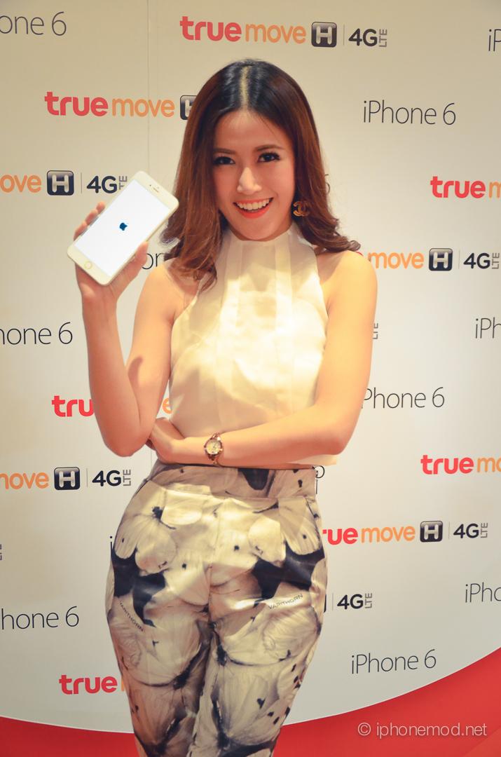 TureiPhone6-Event-2