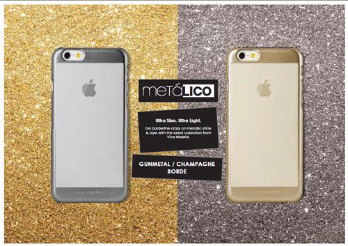 Viva_MetaLICO_BORDE_iPhone6_4.7_Mix01