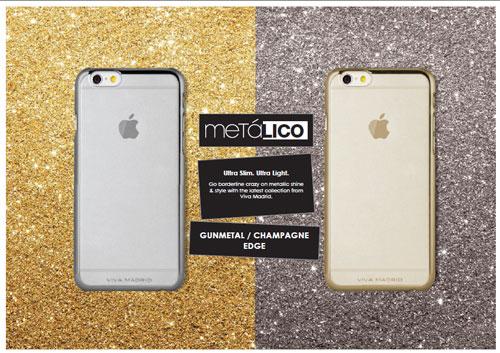 Viva_MetaLICO_EDGE_iPhone6_4.7_Mix01