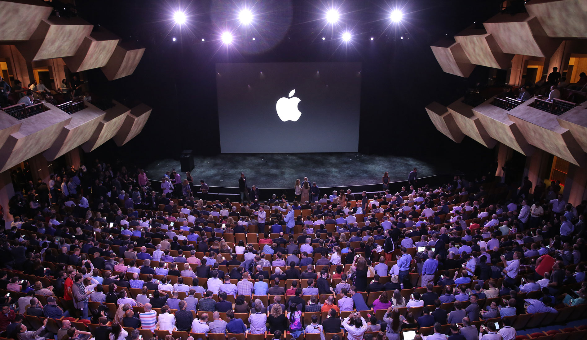 apple-event-stage