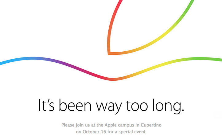 apple-sends-out-invites-for-october-16