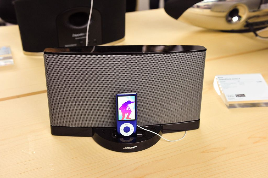 bose-in-apple-store