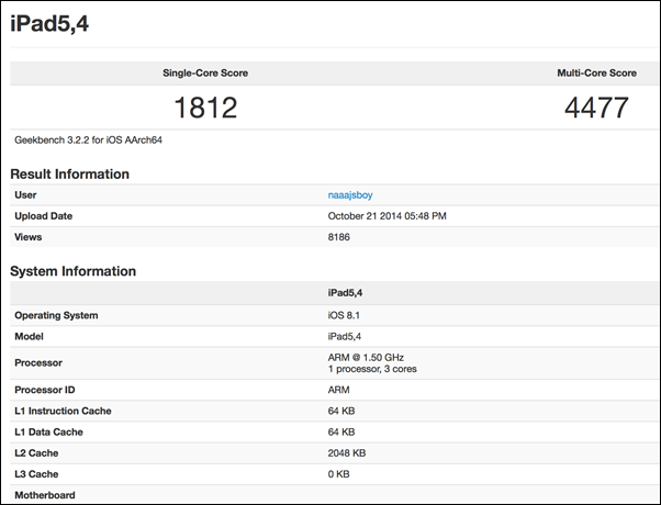 iPad-Air-2-Geekbench (1)