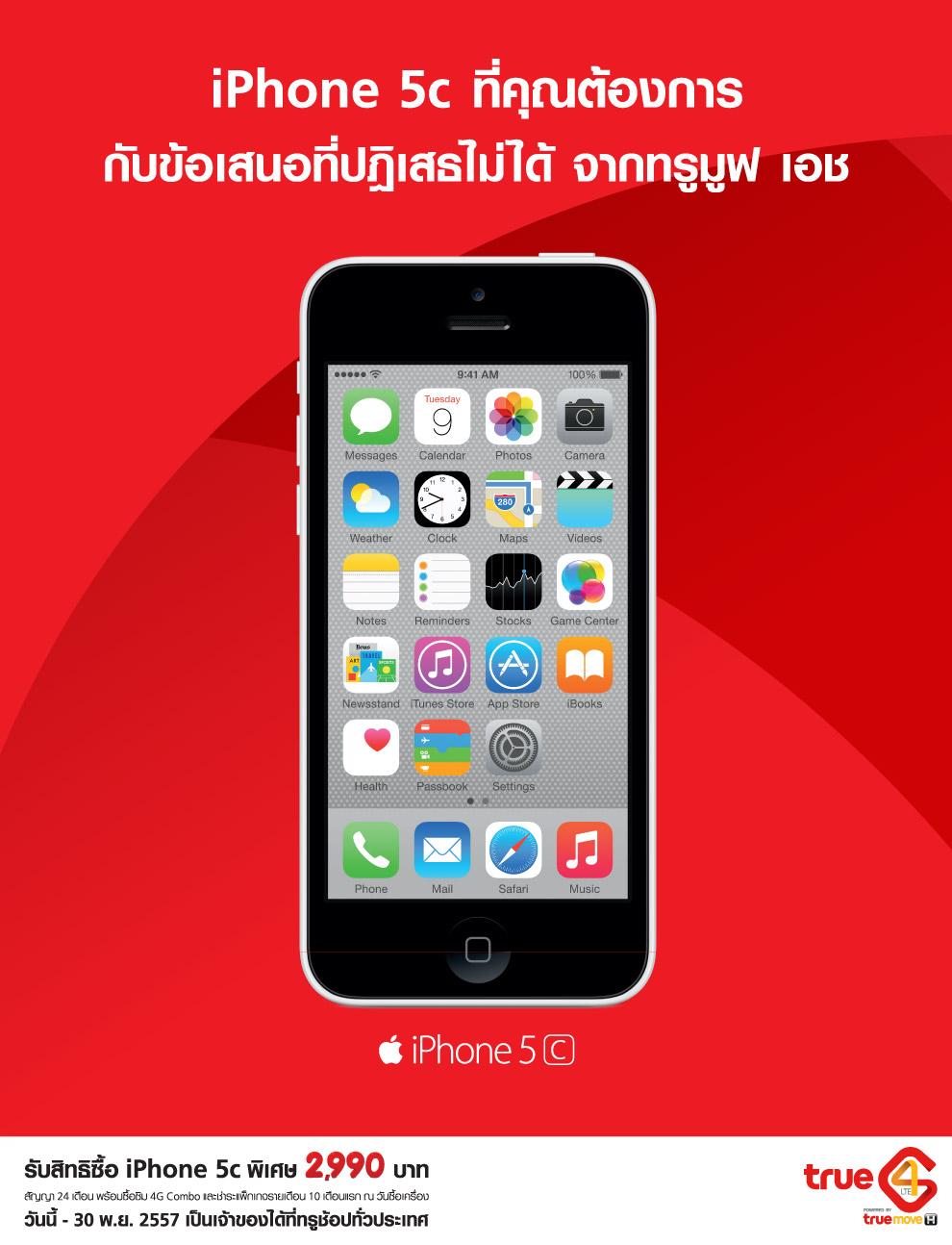 iPhone_5c_2990_1_990px