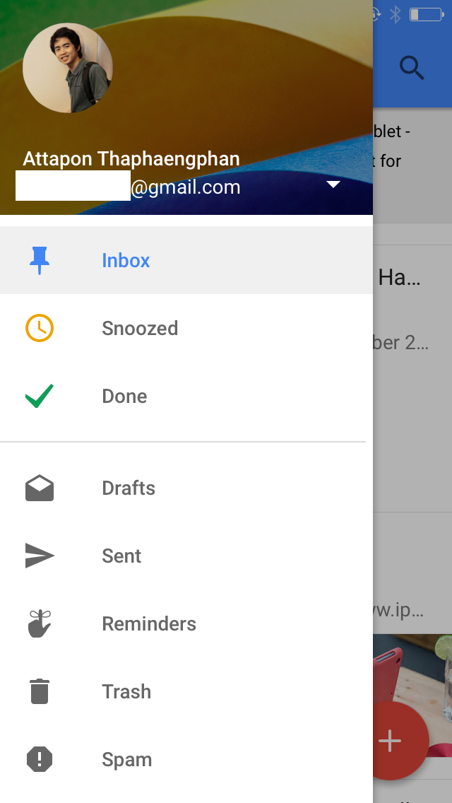 inbox-by-gmail-1
