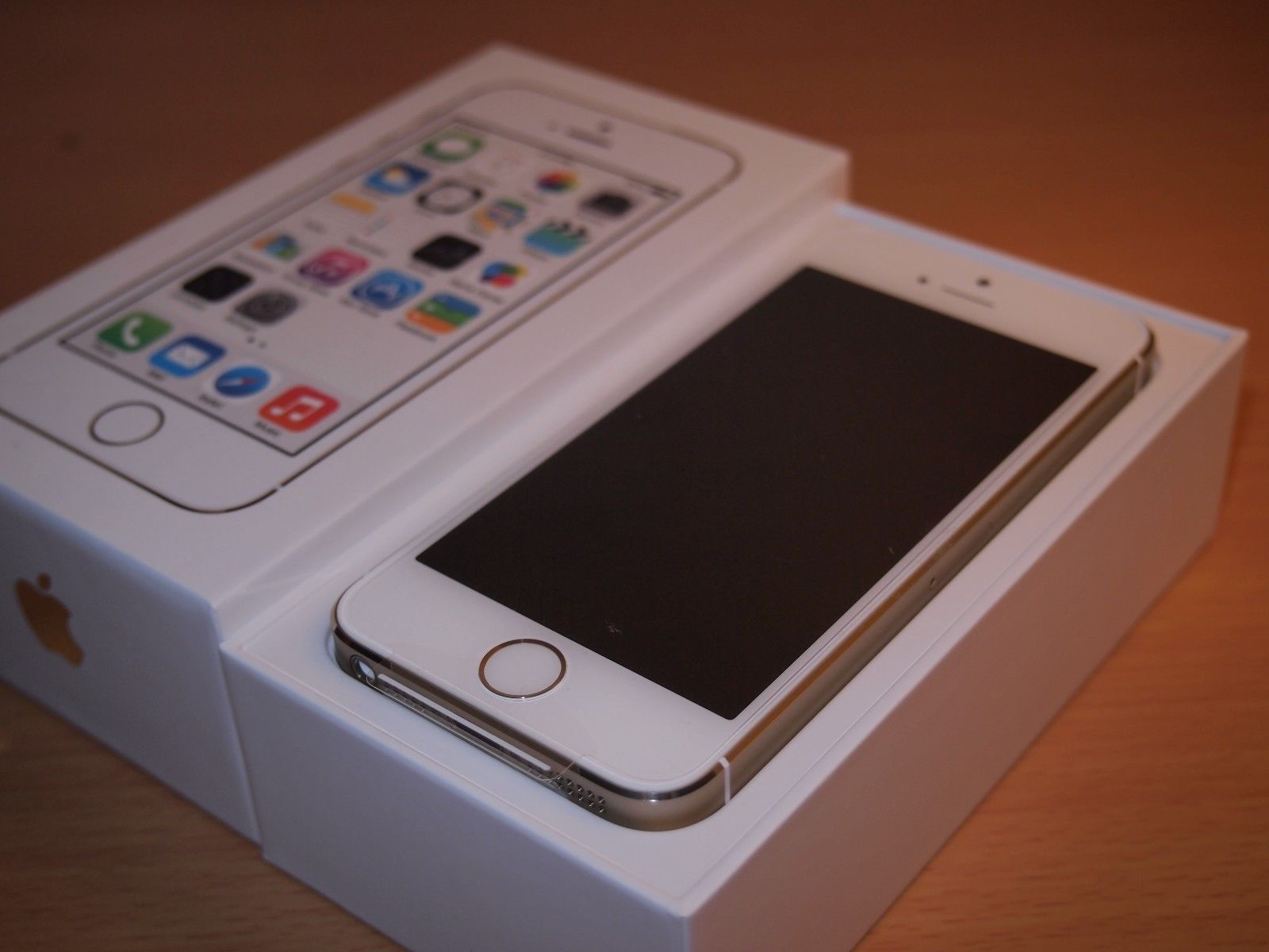 iphone5s-box