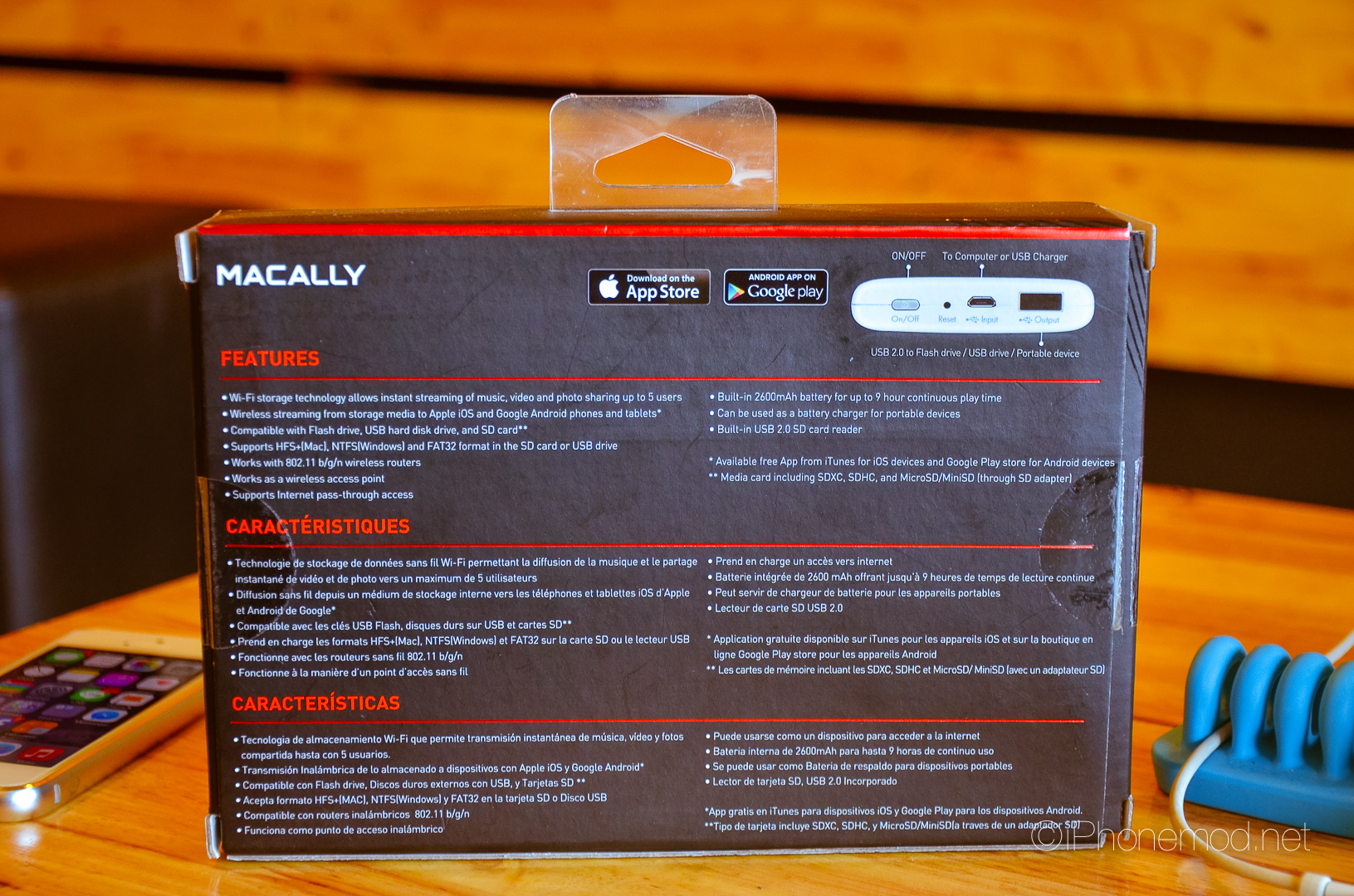 macally-wifi-drive-2