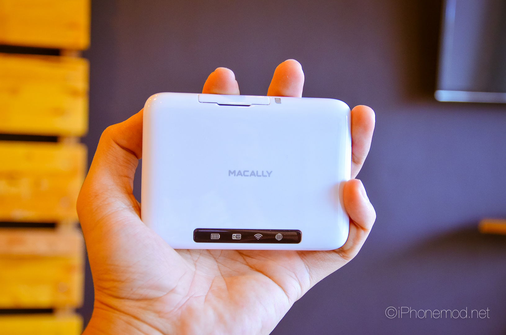 macally-wifi-drive-3