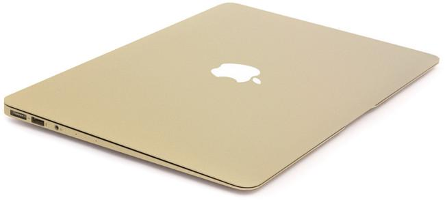macbook-air-gold-rumor
