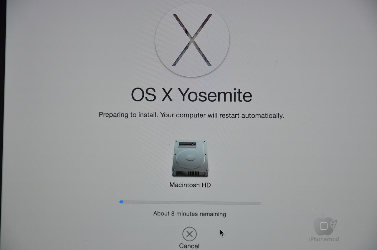 osx-1010- (14)