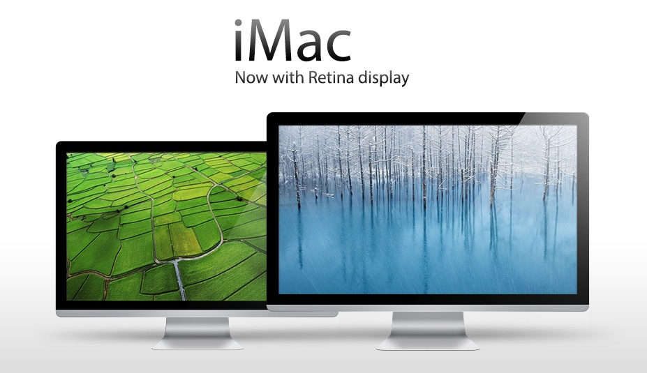 retina-imac-new-ipads-oct-16