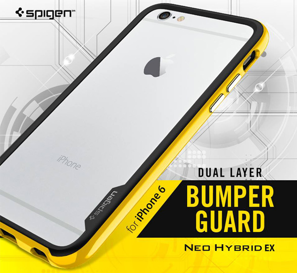spigen-neo-hybrid-ex-iphone-6-plus-iphone-6
