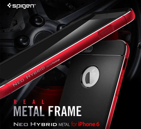 spigen-neo-hybrid-metal-iphone-6-plue-iphone-6