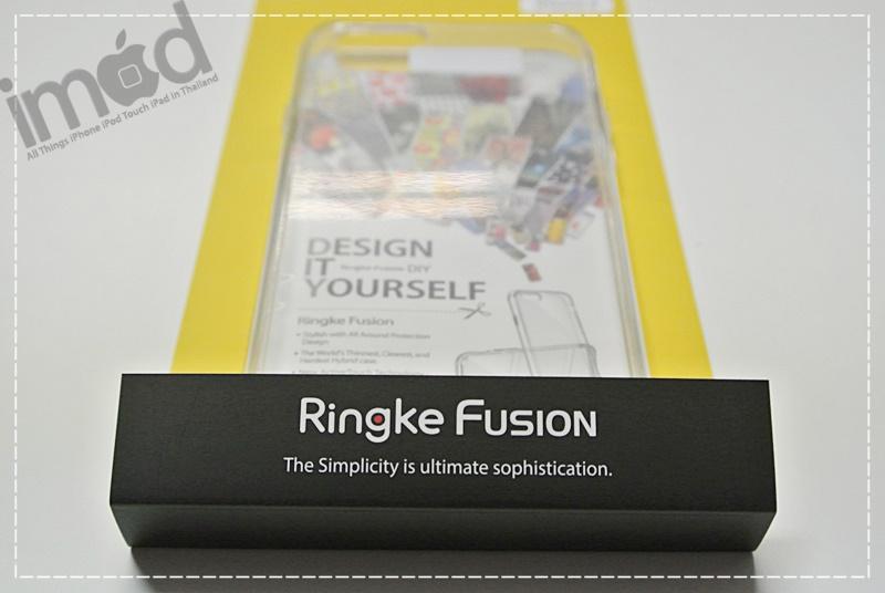 Rearth - Ringke Fusion (4)